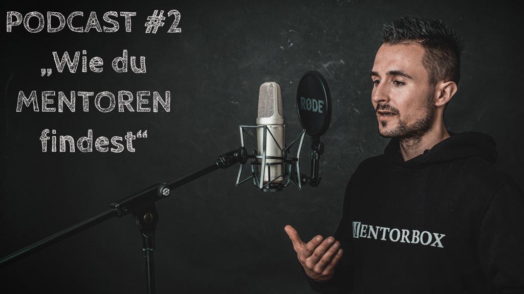 mentorbox_podcast_no2
