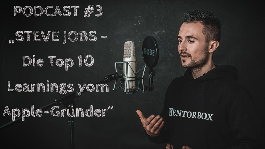 mentorbox_podcast_no3
