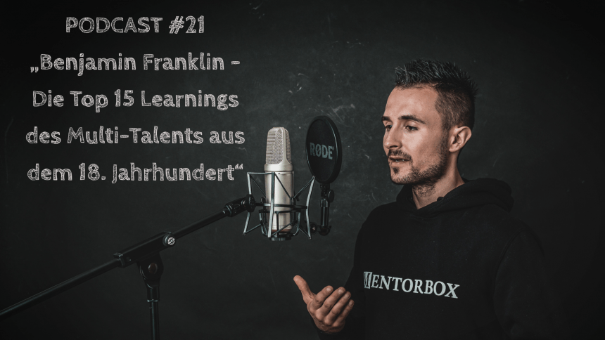 Podcast 21