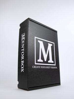 Mentorbox Jahresbox